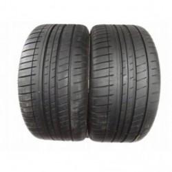 Michelin Pilot Sport 3 275/30 R20 97Y