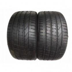Pirelli P Zero 315/35 R21 111Y