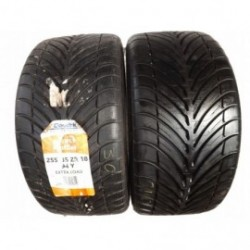 BF Goodrich g-Force Profile 255/35 R18 94Y