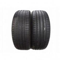 Pirelli P Zero 245/40 R21 100Y i