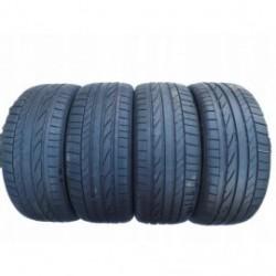 Bridgestone Potenza Re050A 235/45 R18 94W