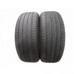 Michelin Primacy 4 225/55 R18 102Y