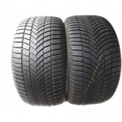 Bridgestone Weather Control A005 275/40 R19 105Y