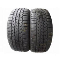 Continental ContiWinterContact TS810S 245/45 R19