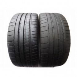 Michelin Pilot Super Sport 245/45 R18 97Y