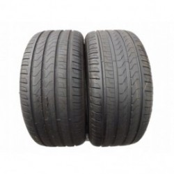 Pirelli Cinturato P7 275/40 R18 103Y