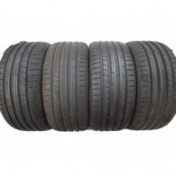 Dunlop Sport Maxx RT2 255/35 R20 97Y