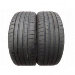 Dunlop SP Sport Maxx RT2 245/45 R19 102Y