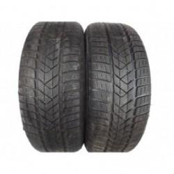 Pirelli Sottozero 3 245/50 R19 105V