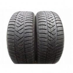 Pirelli Sottozero 3 225/40 R19 93V