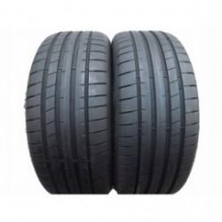 Dunlop Sport Maxx RT2 225/45 R19 92W