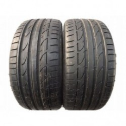 Bridgestone Potenza S001 225/35 R18 87W