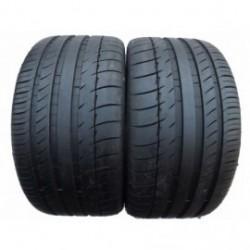 Michelin Pilot Sport PS2 255/35 R18 90Y