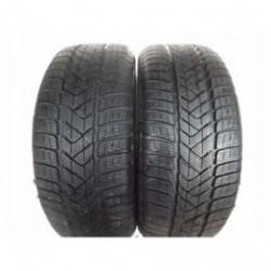 Pirelli Sottozero 3 245/45 R18 100V