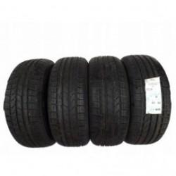 Bridgestone Blizzak Lm-35 215/55 r16 93V